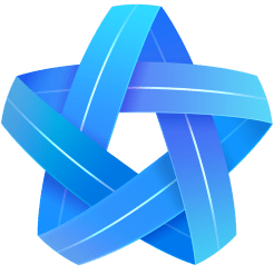 Infinity Dashboard icon