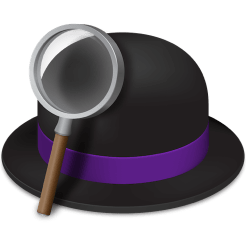 Alfred 4 icon