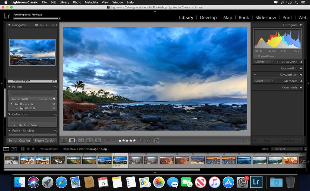 Adobe Lightroom Classic 2020 v900 Screenshot 03 prn159n