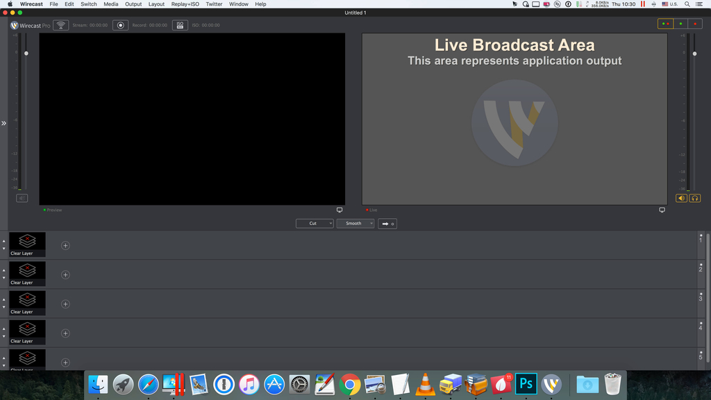 Wirecast Pro 1221 Screenshot 01 1fr51bhn