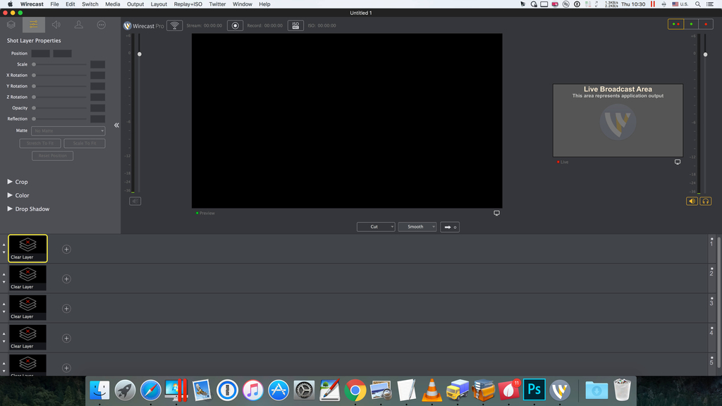 Wirecast Pro 1221 Screenshot 02 1fr51bhn
