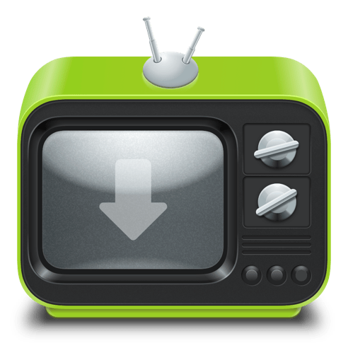 VideoboxPro icon