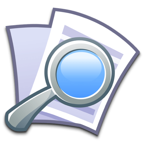 Duplicate Manager Pro icon