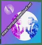iZotope Dialogue Match v1.0.0