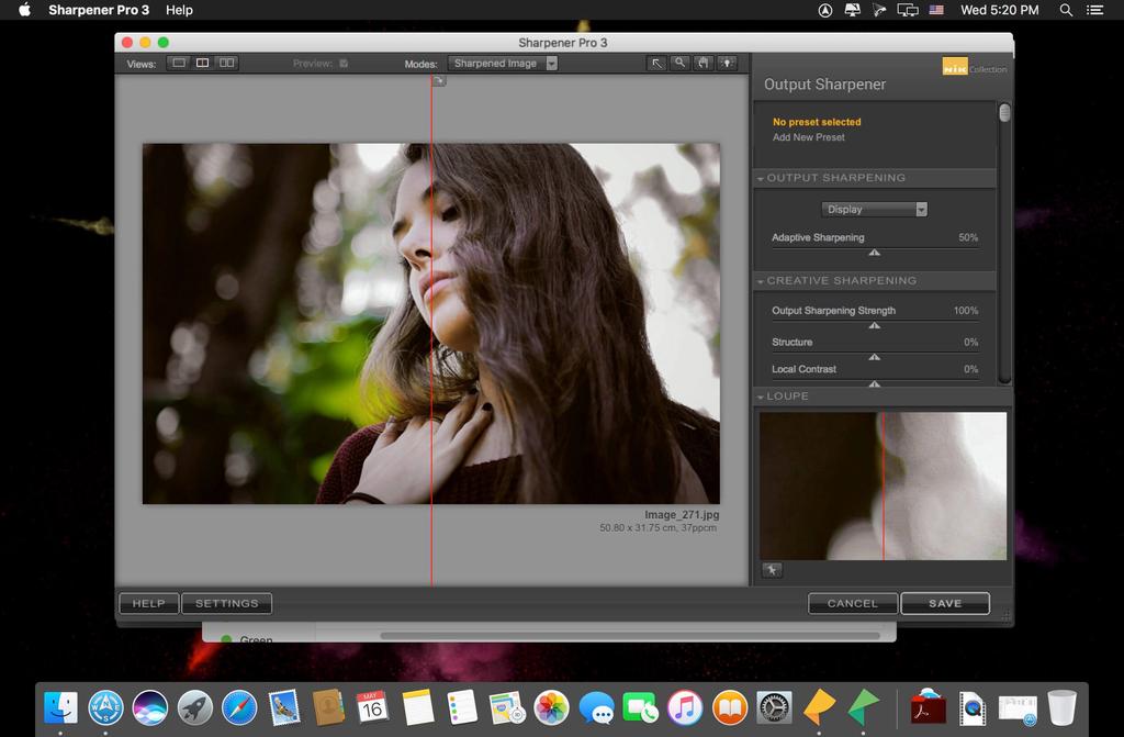 Nik Collection 206 by DxO Screenshot 02 prodjey