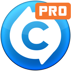 Total Video Converter Pro DVD icon