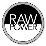 RAW Power 2.1.3