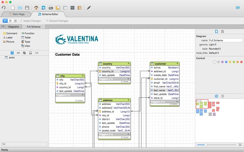 Valentina Studio Screenshot 03 196isy2n