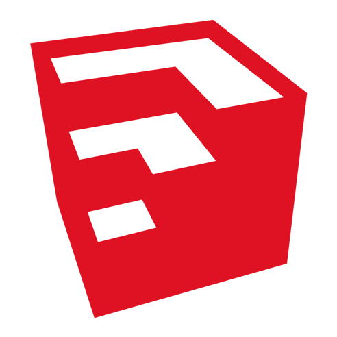 SketchUp icon