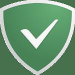 Adguard 2.2.3 (661) Release