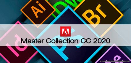 Adobe Master Collection Crack For Mac Os