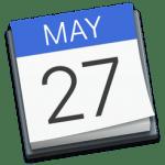 BusyCal 3.7.3