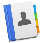 BusyContacts 1.4.2