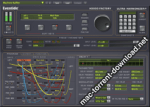 Eventide H3000 Factory for macOS 10.15 Catalina