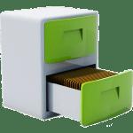 Folder Tidy 2.7.5