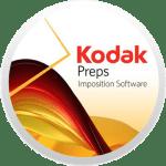 Kodak Preps 8.4.0 Build 128