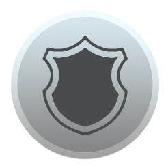 Scudo firewall for mac icon