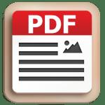 Tipard PDF Converter for Mac 3.1.30