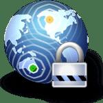 Viscosity 1.8.2