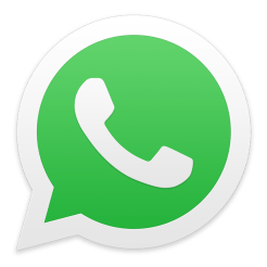 WhatsApp Desktop icon