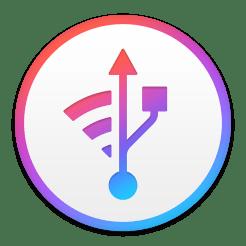 IMazing icon