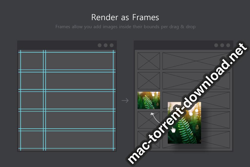 Photoshop Add_Ons Bundle 4342434 Screenshot 04 tb0hqgy