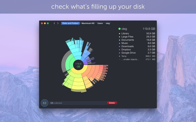 DaisyDisk Screenshot 01 tb0hqgy