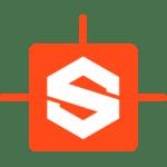 Allegorithmic Substance Designer 2018