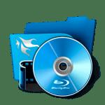 AnyMP4 Mac Blu-ray Ripper 8.2.20
