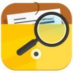 Cisdem Document Reader 5.3.0