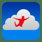 Jump Desktop (RDP, VNC, Fluid) 8.4.8