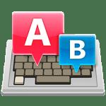 Master of Typing 2 v4.4.5