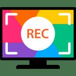 Movavi Screen Recorder 11.6.0