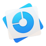 Templates for Keynote – DesiGN 6.0.9
