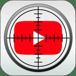 WebVideoHunter Pro