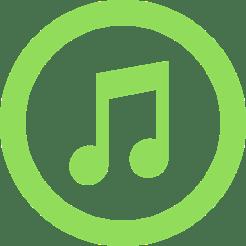 MirethMusic icon