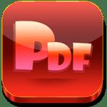 Enolsoft PDF Creator 4.4.0