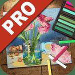 JixiPix Pastello Pro 1.1.12