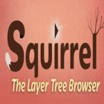 Aescripts Squirrel