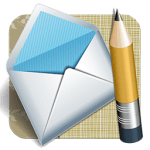 Awesome Mails Pro 4 v4.0.3