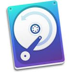Data Recovery Essential Pro 3.8