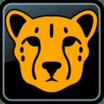 MW3D-Solutions Cheetah3D 7.4.2