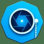 VideoDuke 1.6 (261)