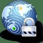 Viscosity 1.8.6