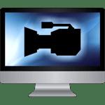 iScreen Recorder 3.9.0