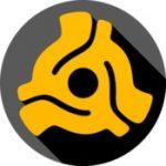 PCDJ DEX 3.15.0.3