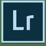 Adobe Lightroom Classic v9.2.1