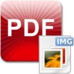 Aiseesoft Mac PDF to Image Converter
