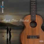 Ample Sound Ample Ethno U v3.1.0
