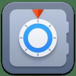 Get Backup Pro 3.5.4